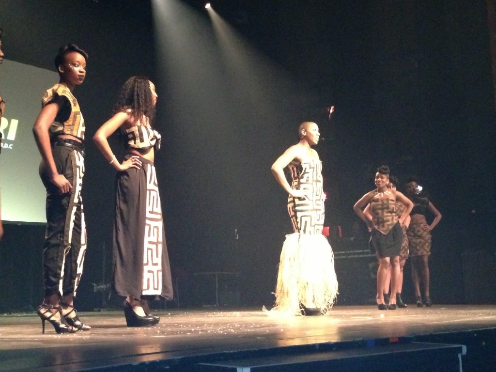 gala miss afrique montreal 8
