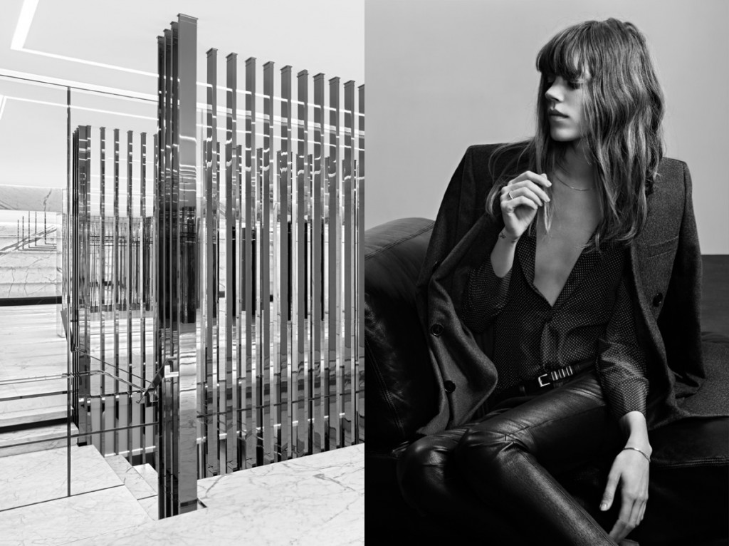 freja beha saint laurent1