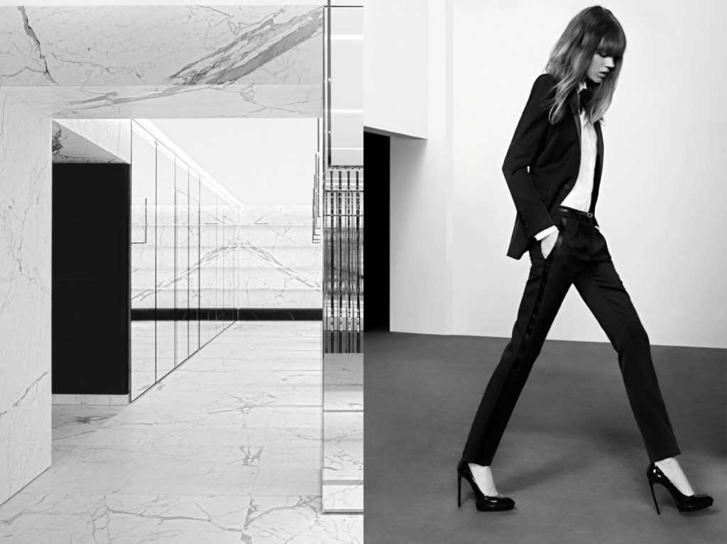 freja beha saint laurent4