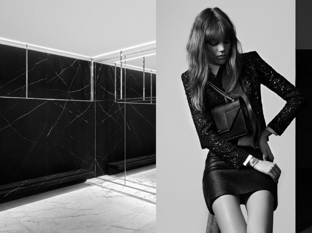 freja beha saint laurent8