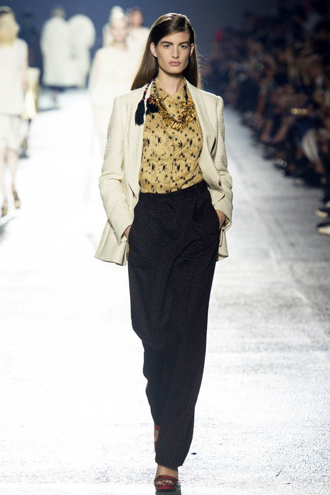 dries-van-noten-spring-2014-1
