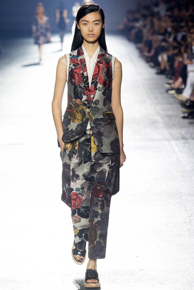 dries-van-noten-spring-2014-5