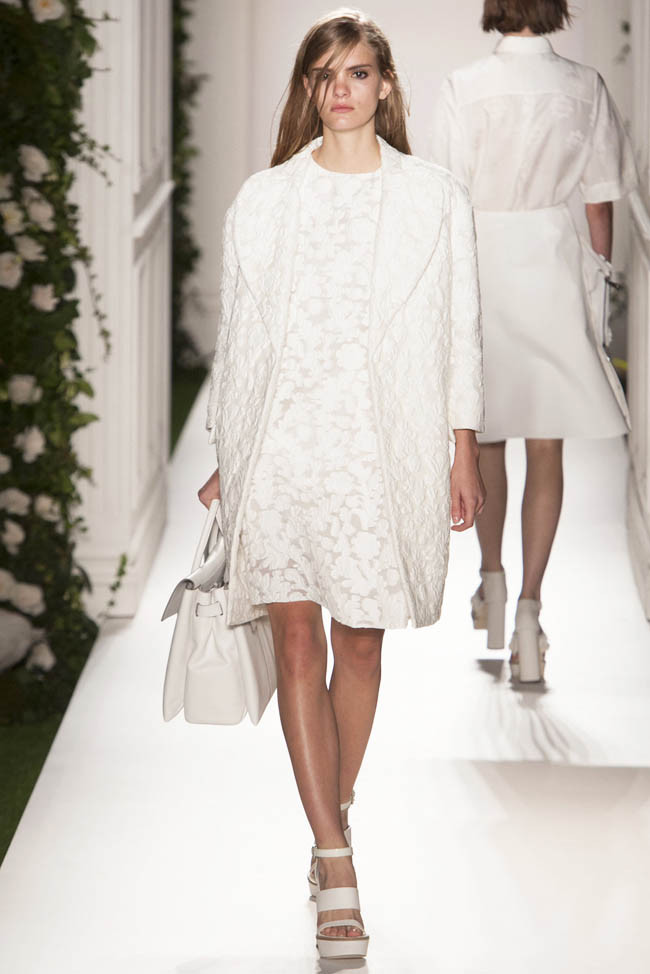 mulberry-spring-2014-3