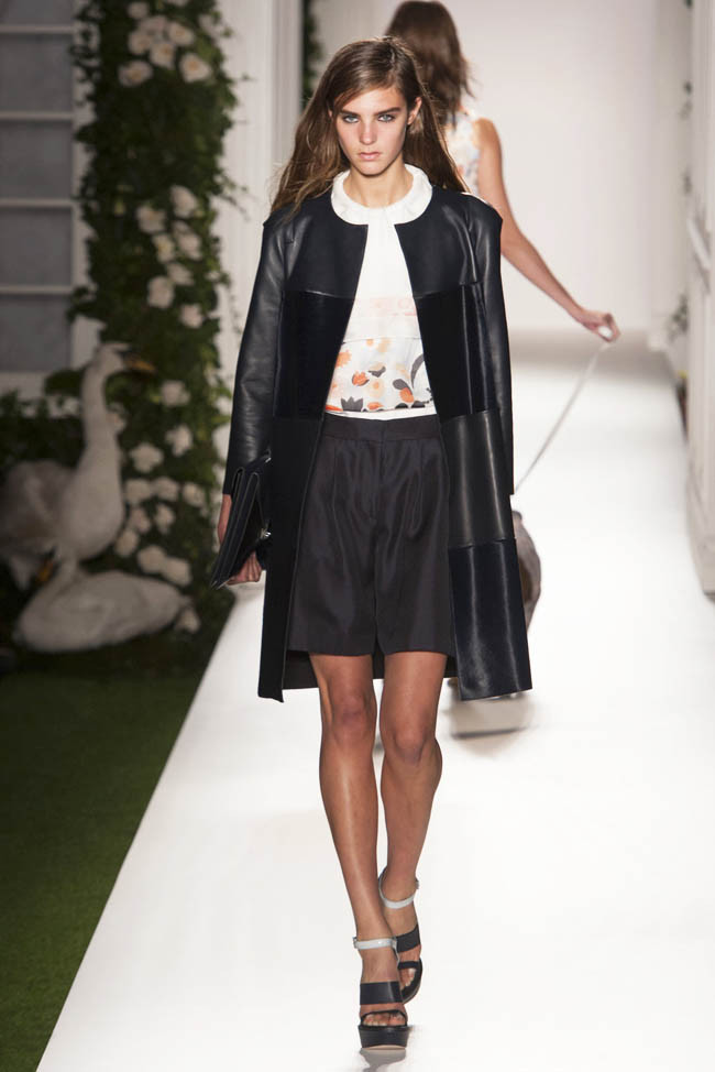 mulberry-spring-2014-5