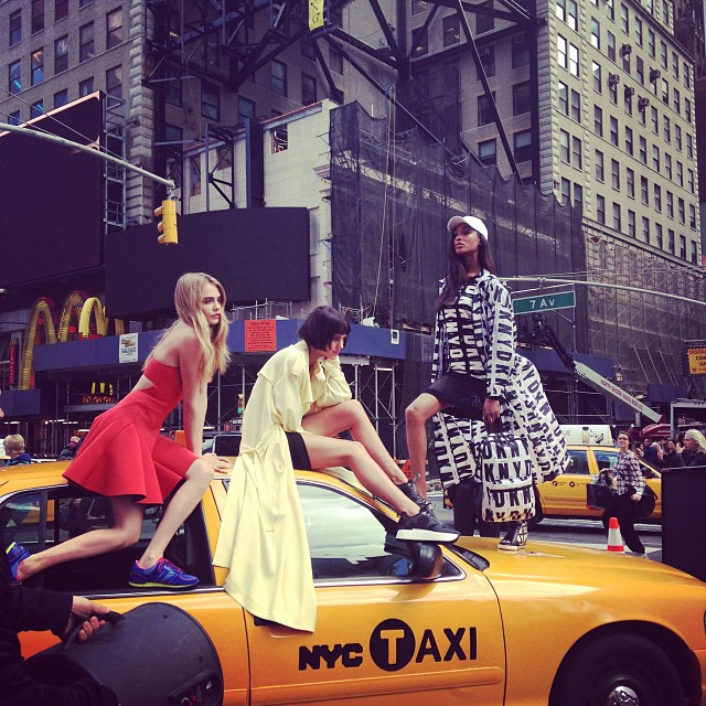 640x640xdkny-instagram6.jpg.pagespeed.ic.CKa9g3ORoB