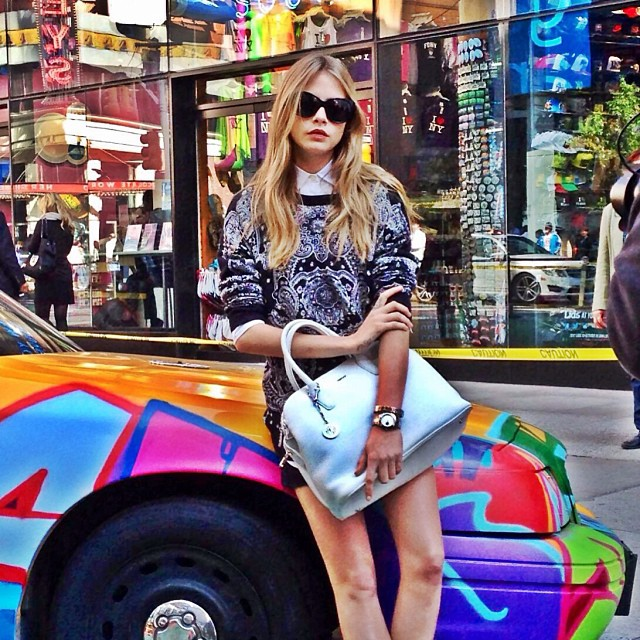640x640xdkny-instagram9.jpg.pagespeed.ic.2a3xMXRWZe