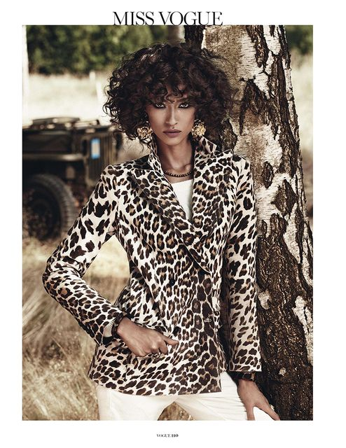 anais-mali-by-giampaola-sgura-for-vogue-paris-november-2013-3