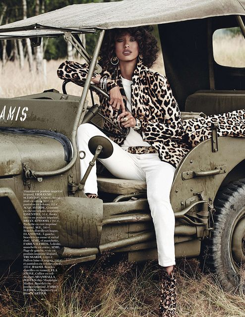 anais-mali-by-giampaola-sgura-for-vogue-paris-november-2013-4