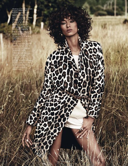 anais-mali-by-giampaola-sgura-for-vogue-paris-november-2013-7
