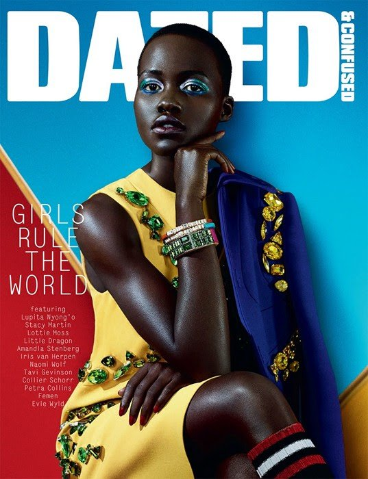 couverture dazed and confused