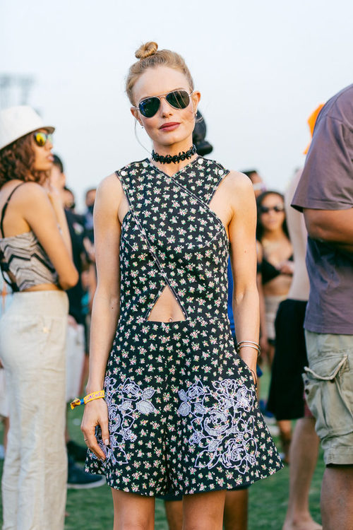 look fashion coachella 2014 4
