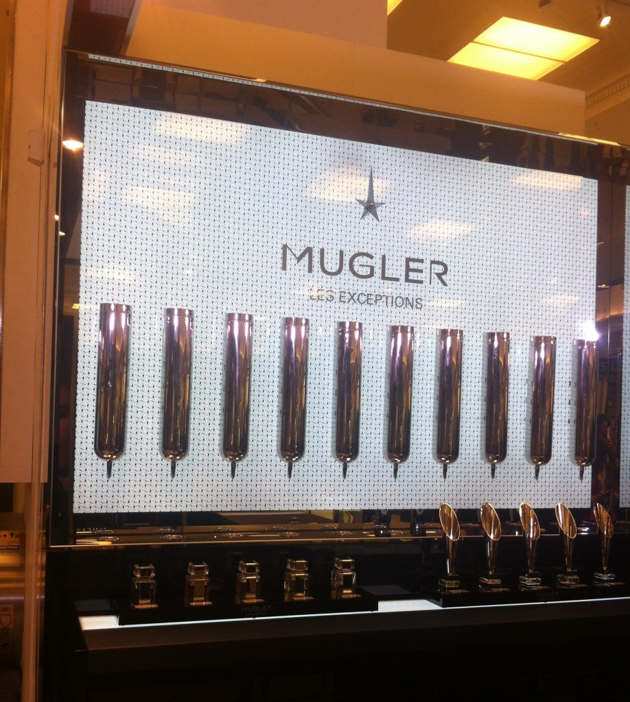 thierry mugler exceptions 2