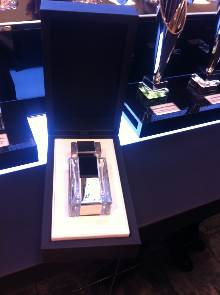 thierry mugler exceptions 5