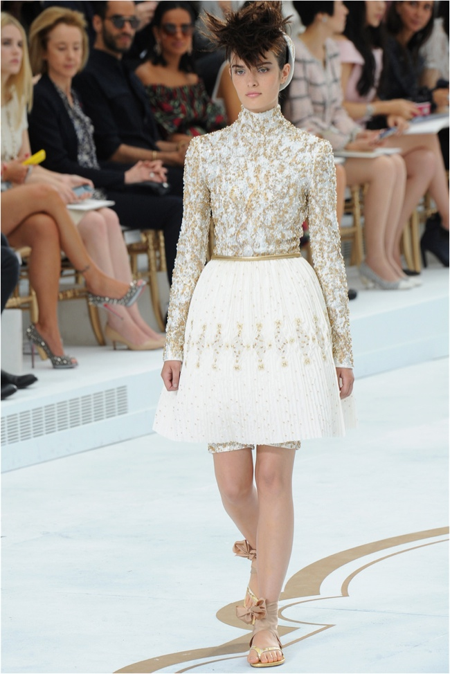 chanel-haute-couture-2014-fall