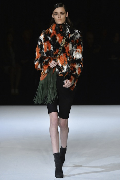 just cavalli fall winter 2014 2015 1