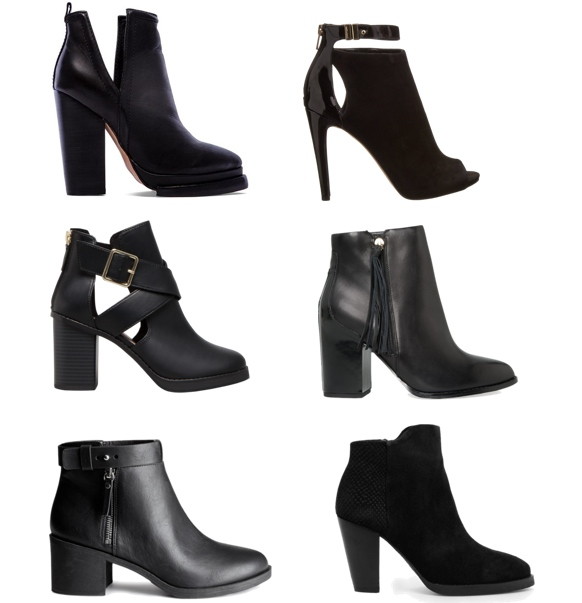 ankle boots jpeg