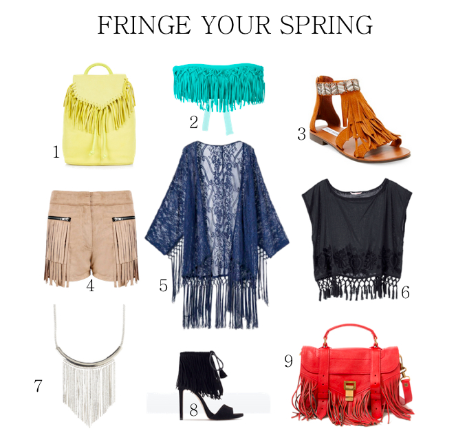 fringe your spring jpeg
