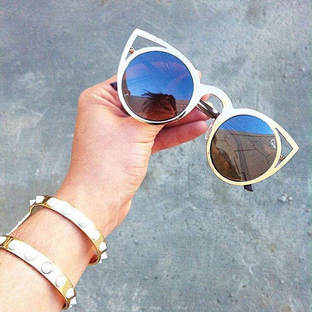 inspiration sunglasses summer 2015