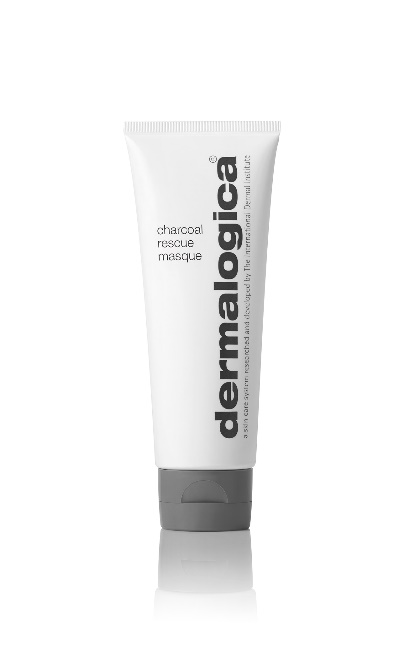 Dermalogica, Facial Mask (75 ml) - 60$